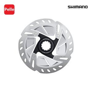 shimano 시마노 [ULTEGRA] SM-RT800 (160mm,140mm)